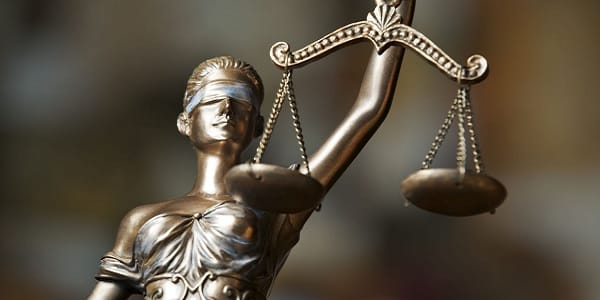 How the courts twisted justice following 2020 election 1