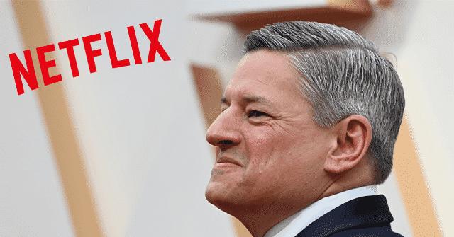 Netflix Says It Needs More Latin Programming After Launching Internal Diversity Audit 1