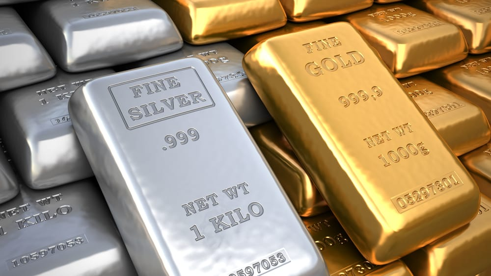 Idaho House Votes to Encourage Holding Physical Gold and Silver to Protect State Reserves 1