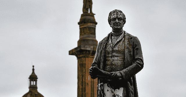Delingpole: Woke History Audit Confuses Anti-Slaver with Slaver 1