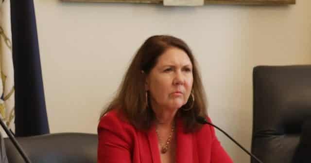 Arizona Rep. Ann Kirkpatrick Announces Retirement in Competitive District Bordering Mexico 1