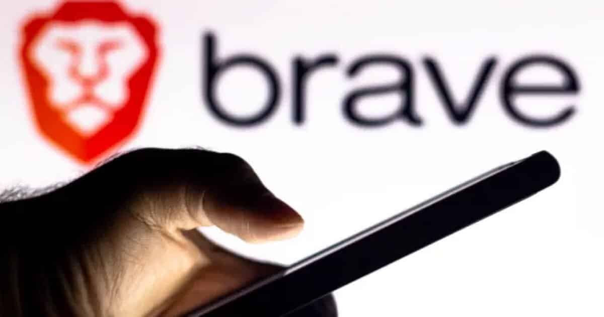 Brave Browser Planning New Censorship-Free Search Engine Free From Big Tech 1