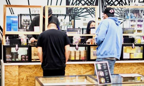 Orange County: California's New Cannabis Hot Spot 1