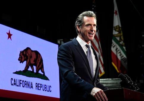 Run (From) The Hills: Newsom Dismisses California's Mass Business Exodus 1