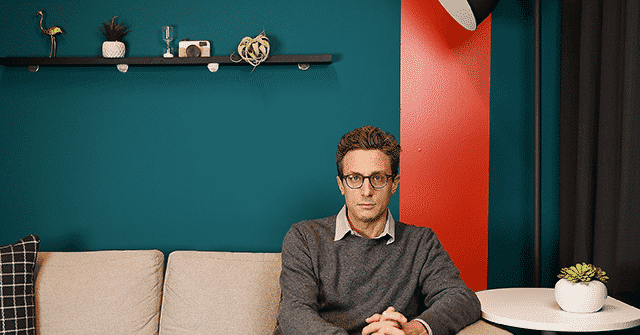 Nolte: BuzzFeed Buys HuffPost and Guts It, Claims $20M Election Year Loss 1