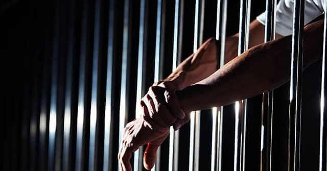 Biden Executive Order Helps Imprisoned Criminals Vote by Mail 1