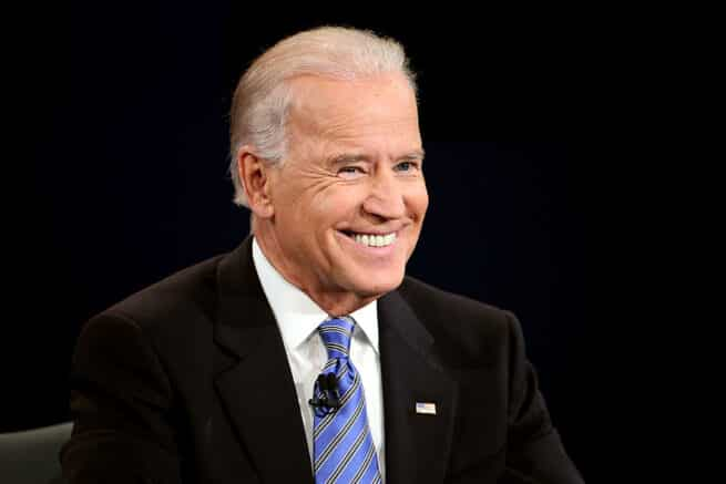 Biden insults GOP voters as 'MAGA folks,' stirs dementia concerns 1