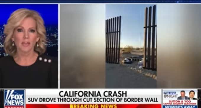 Blood on Hands of Open Borders Biden: Horrific California Crash Involved Human Smuggling of Illegals, Over a Dozen Killed 1