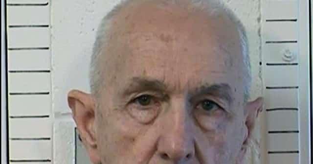 California 'I-5 Strangler' Serial Killer Found Strangled to Death in Cell 1