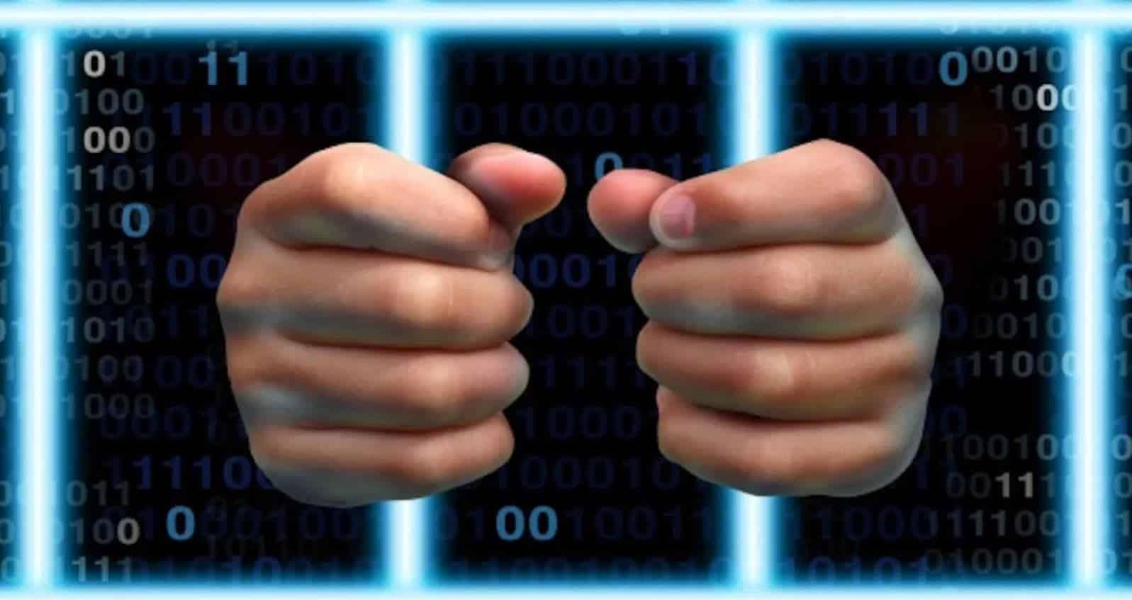 James Corbett Interview – COVID-19 Censorship, Technocracy & The Amazing Country Of Digital Gulag 1