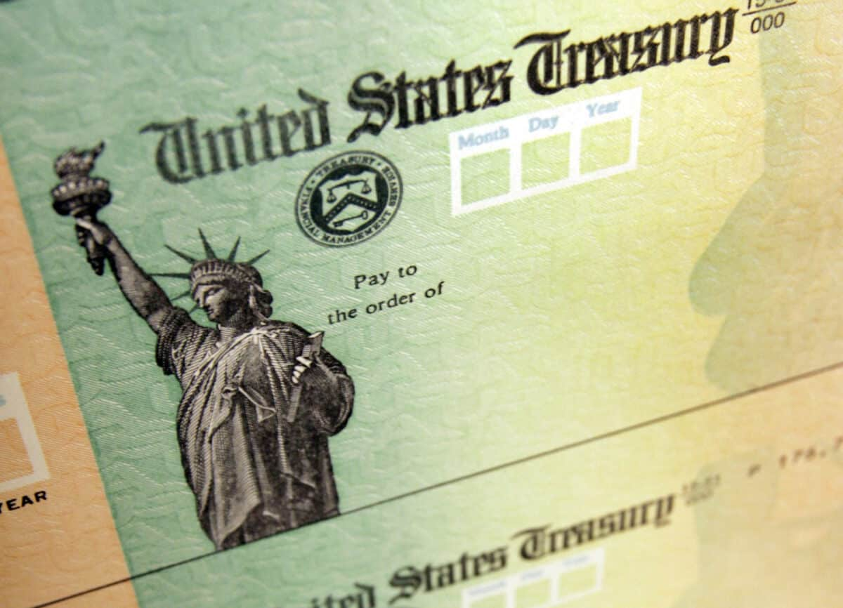 Wisconsin Legislators Float Requiring Criminals Use Stimulus to Pay for Crimes 1