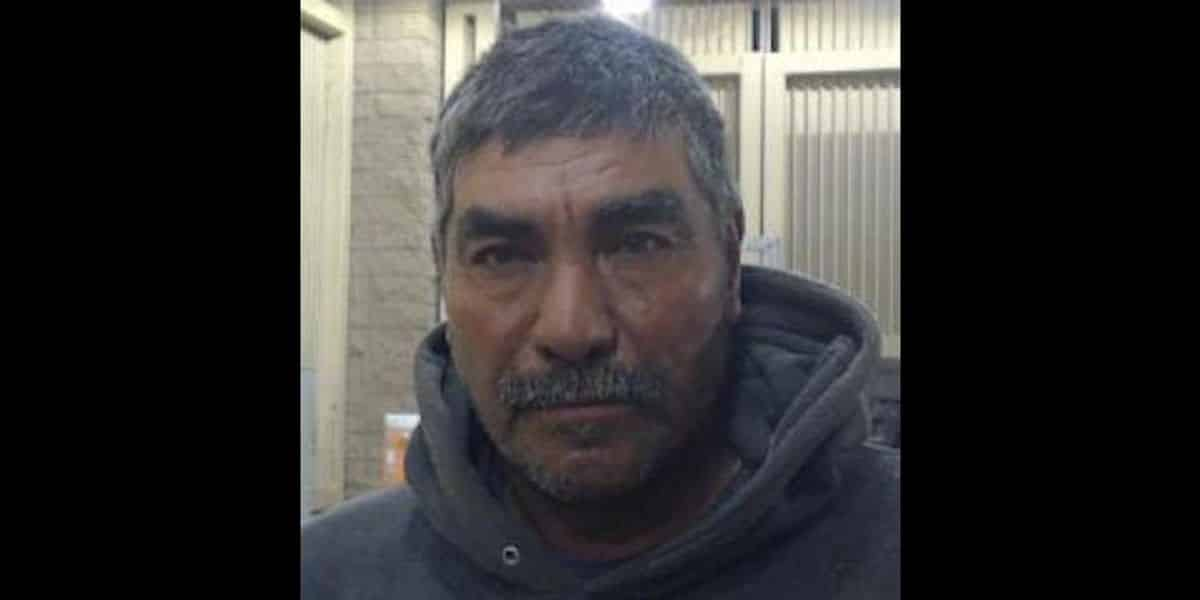 Border Patrol agents nab previously deported convicted rapist among group of illegal aliens hiding in California 1