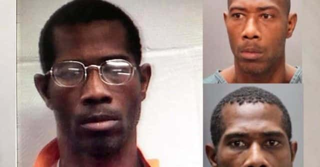 Inmate Escapes Georgia Jail, Believed to Be Headed to Jacksonville, Florida 1