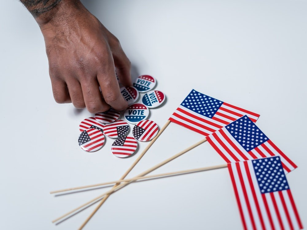 While Biden Beckons Illegal Immigrants, Democrats Are Working To Let Them Vote In US Elections 1