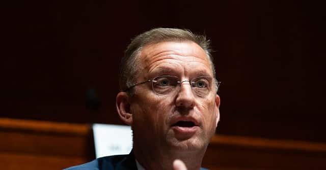 Poll: Doug Collins Leads Republicans in Hypothetical Georgia Senate Primary 1