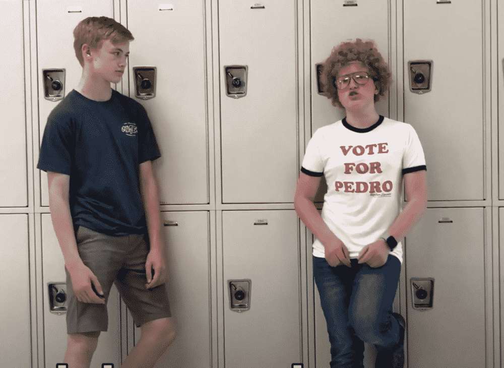 Lawsuit: Maryland County Is Letting Sixth Graders Vote For School Board 1