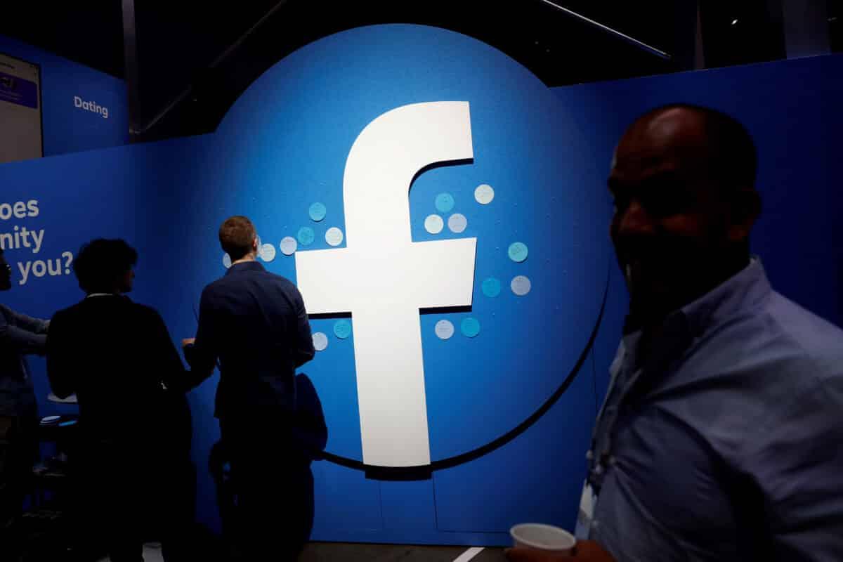 Democrats Push For More Censorship at Facebook, Google, Twitter Hearing 1
