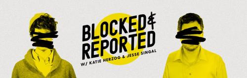 Taibbi: Meet the (Unsuccessfully) Censored: Jesse Singal And Katie Herzog 1