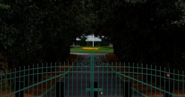 Activists Pressure Georgia to Boycott MLB, PGA After Election Reform Law 1