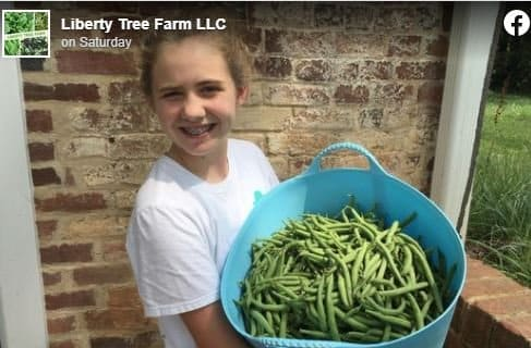 Teenage Boy Guns Down 8th Grade Girl in Virginia Attack – Updated 1