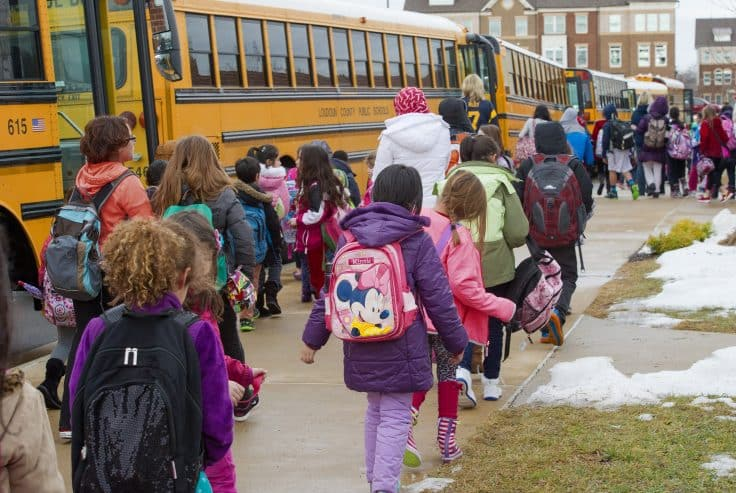 GoFundMe Yanks Page Run by Virginia Parents Fighting Woke Curriculum 1