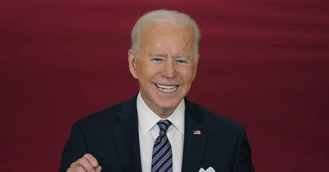 Washington Post Gives Biden Four Pinocchios for False GA Voting Law Narrative: 'Election Day Hours Were Not Changed' 1