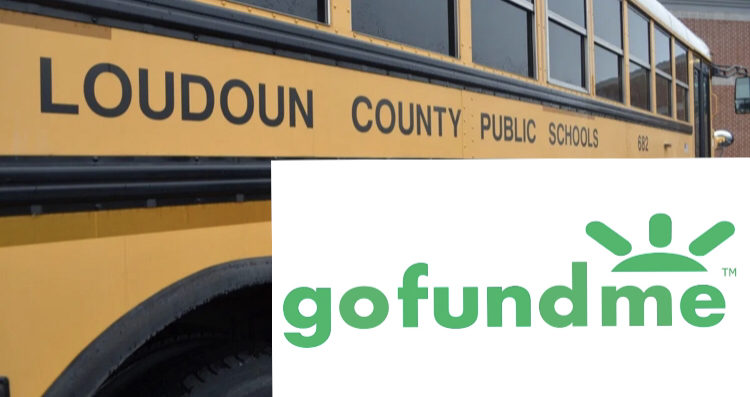 GoFundMe Bans Fundraiser For Parents Against Critical Theory After Virginia School Board Intervenes 1