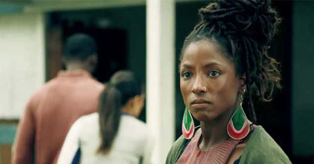 Oprah Network Show 'Queen Sugar' Smears Trump Voters as a Racist 'Cult' 1