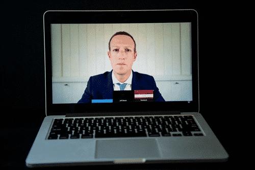 Alternatives To Censorship: Interview With Matt Stoller By Matt Taibbi 1