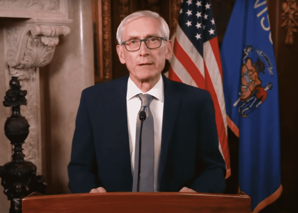 Wisconsin Supreme Court Rules Governor Exceeded His Authority With Mask Mandate, Extended Lockdowns 1