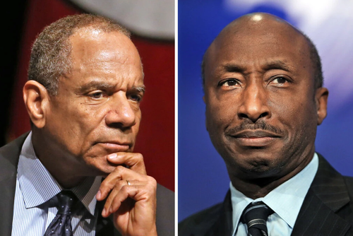 72 Black Executives Joined By Delta, Microsoft In Opposing Georgia Election Law 1