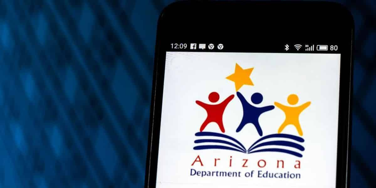 Report: Arizona Dept. of Education reviewing 'equity' toolkit that suggests babies are racist 1