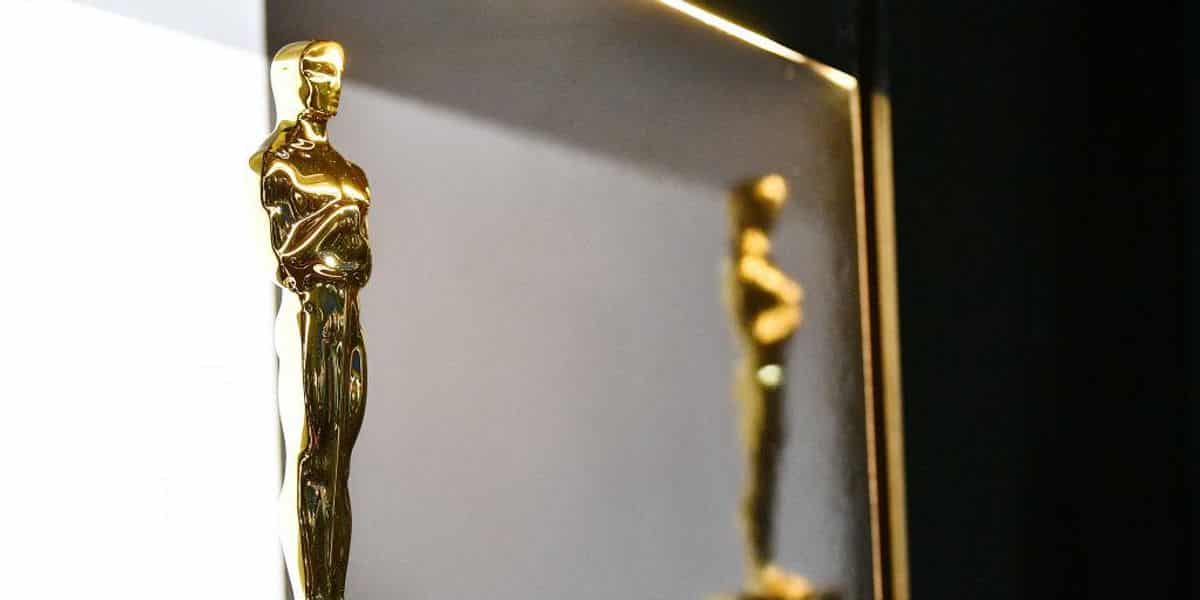 Pro-life Oscar voter pummels abortion film: 'I have ZERO interest in watching a woman cross state lines so someone can murder her unborn child' 1