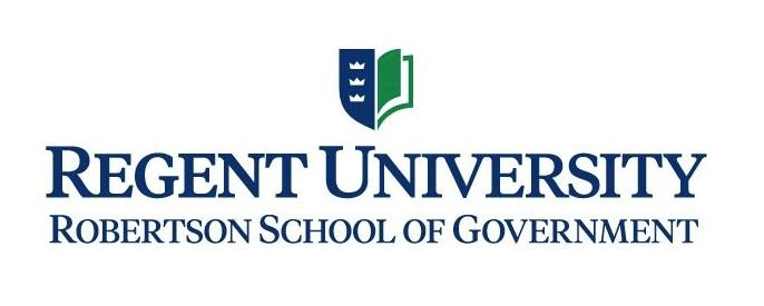 Regent University to Host Important Election Integrity Conference – March 23rd – With Michele Bachman, Dr. Ben Carson, Mark Steyn, Kris Kobach, Jay Ashcroft and Jim and Joe Hoft 1
