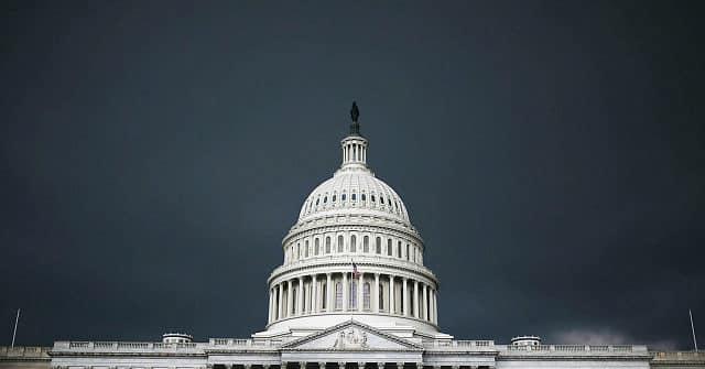 Leftist Dark Money Groups Silent on Donor Disclosure Despite Support for H.R. 1, Election Transparency 1