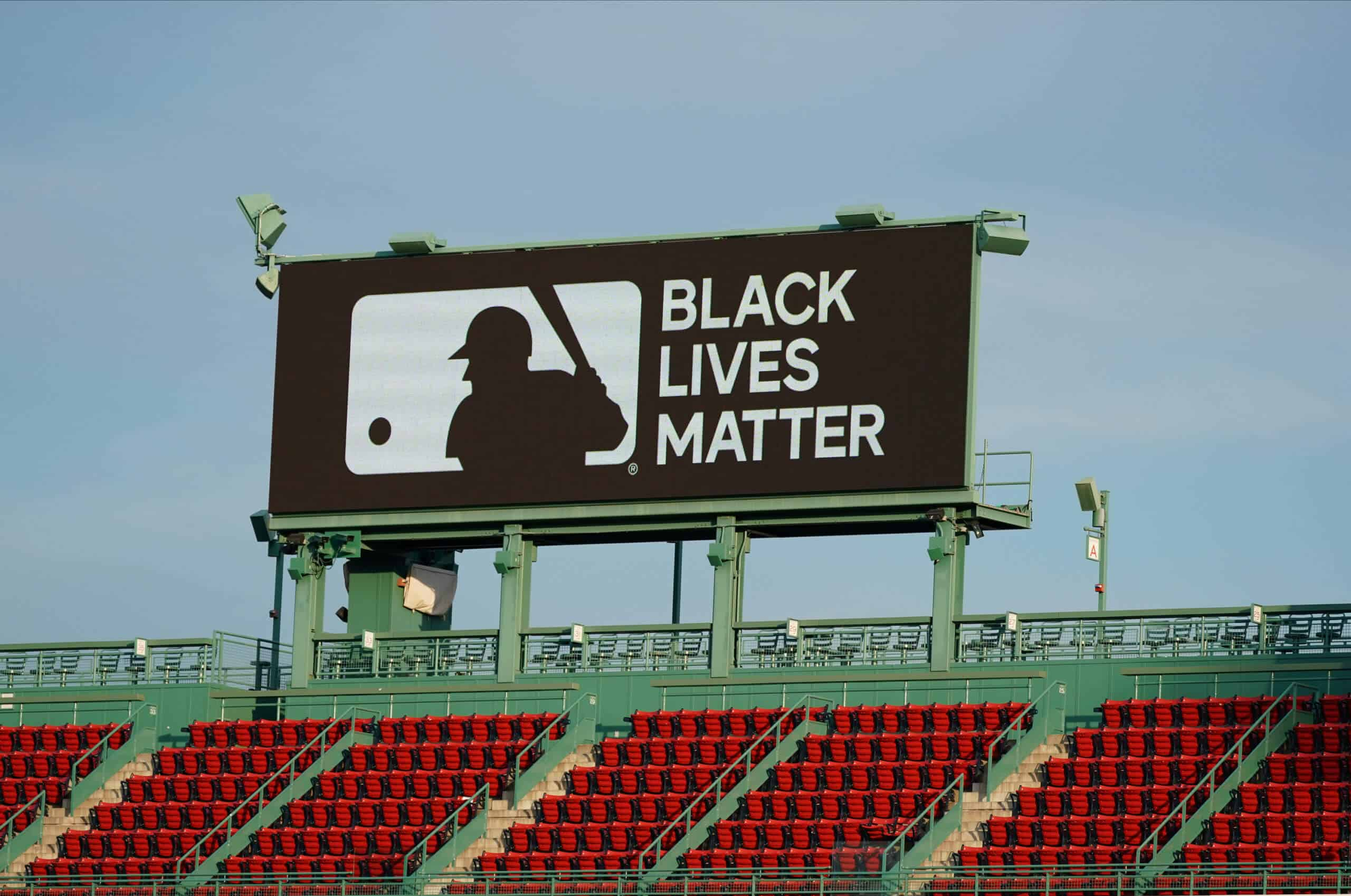 MLB Moves All-Star Game from 51% Black Georgia to 9.8% Black Denver (Which Already Has Voter ID). 1