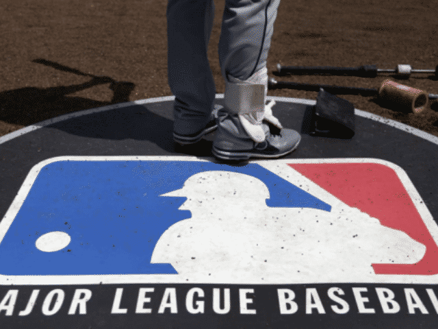 MLB Moves All-Star Game to Colorado, Which Has Voter ID and Fewer Early Voting Days than GA 1