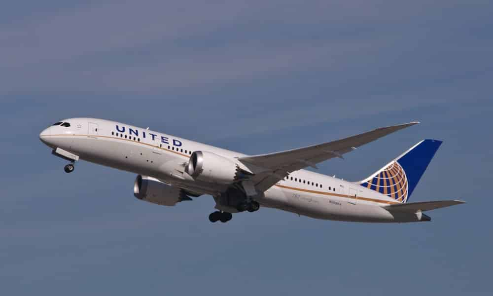 If United Airlines Thinks Georgia's Voter ID Law 'Infringes' On Your Rights, Why Do You Need ID To Fly? 1