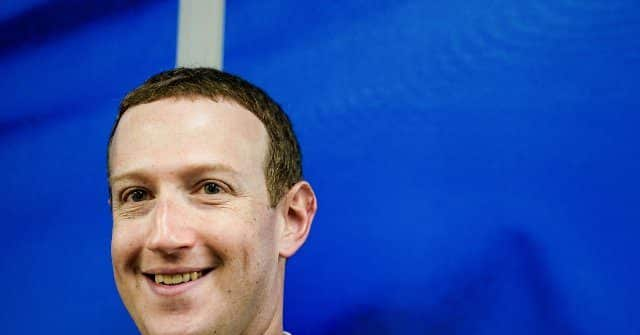 Facebook 'Supreme Court' Empowered to Demand More Censorship 1