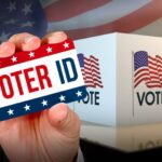 Most US Voters –Including a Majorities of ALL Minorities – Say Voter ID Laws Are NOT Discriminatory. 20