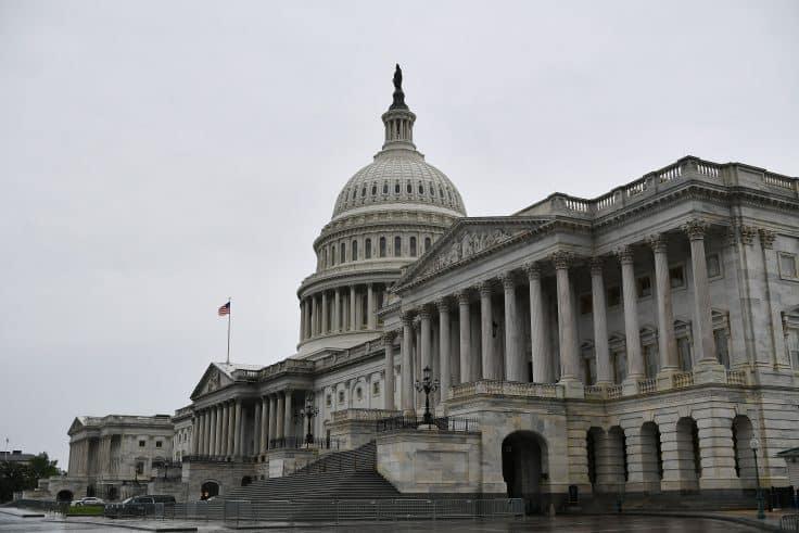 House Republicans Push for Vote on Born Alive Bill 1