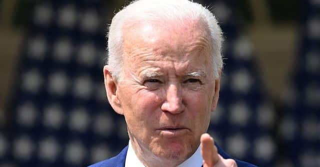 Gabriel Sterling: Biden Needs to 'Stop Spreading the Lies' About Georgia Election Laws 1