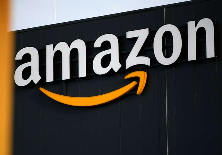 Union Claims Amazon Illegally Meddled in Alabama Warehouse Election 1