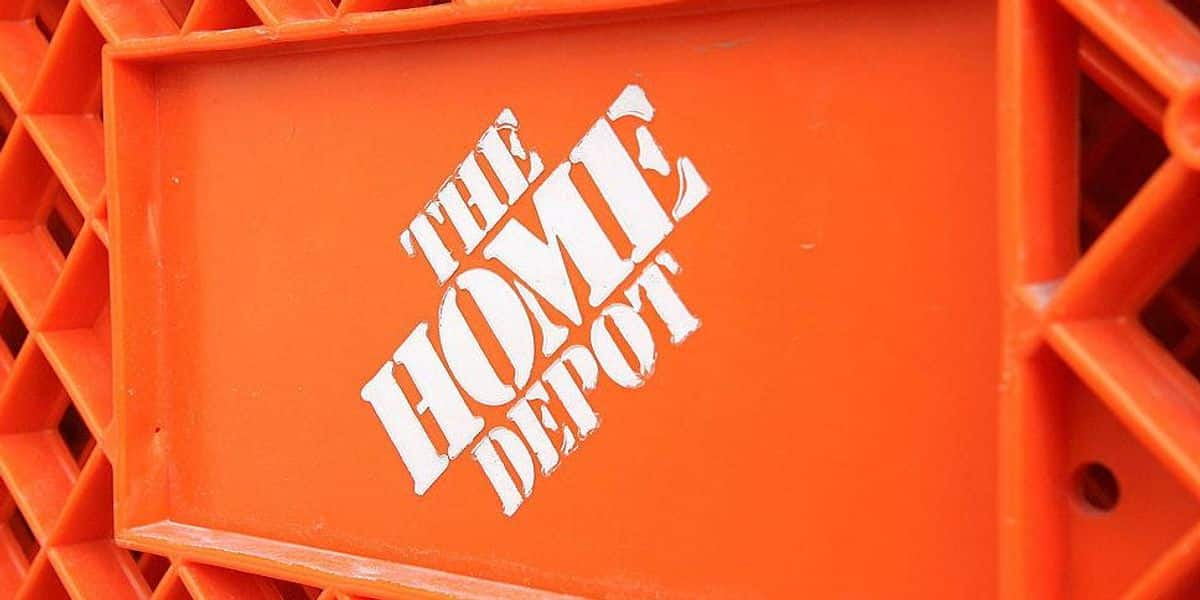 Activists demand boycott of Home Depot because company didn't strongly denounce Georgia voting law 1