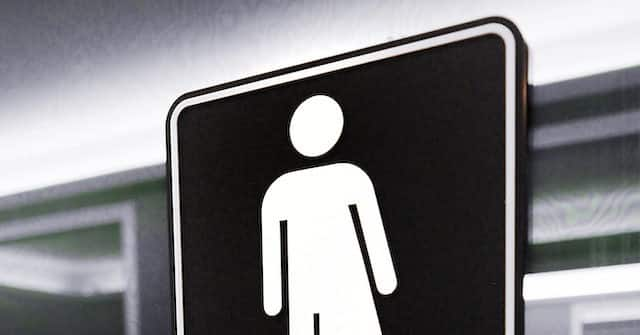 U. of Virginia Students Ban Gender Pronouns from Constitution 1