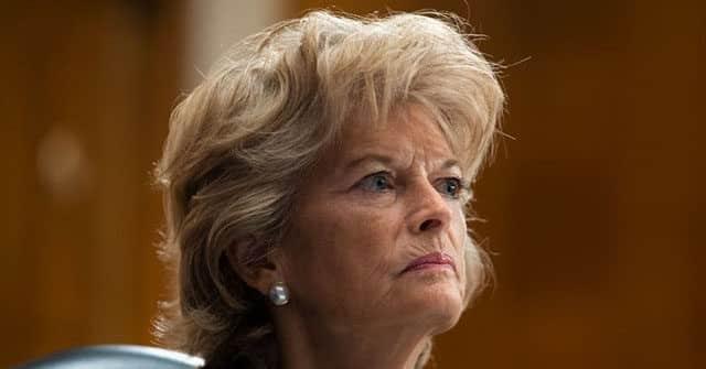 Primary Challenger Roasts Lisa Murkowski for Confirmation Vote on Hard Left Biden Nominee Vanita Gupta 1