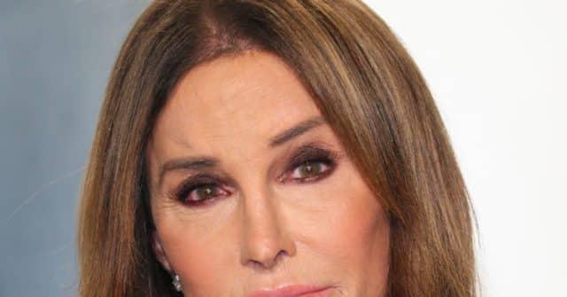 Caitlyn Jenner Files to Run for Governor of California in Gavin Newsom Recall 1