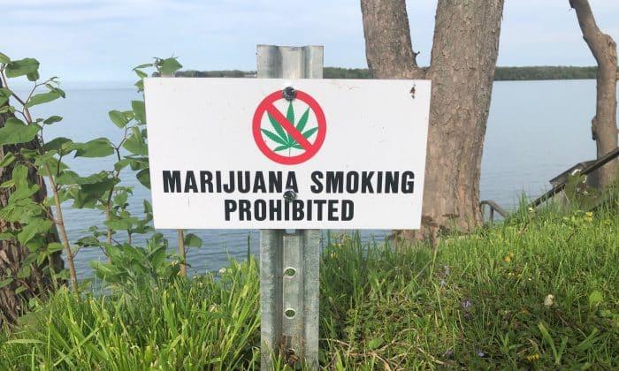 Florida Supreme Court Rejects Ballot Initiative Aimed at Legalizing Recreational Marijuana 1