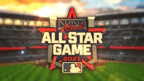MLB Punishes Atlanta, Moves All-Star Game After Cancel Mob Targets Georgia Voting Law 1