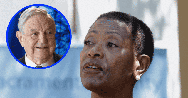 George Soros-Backed DA Charges California Officer in Case from 2018 After Chauvin Verdict 1